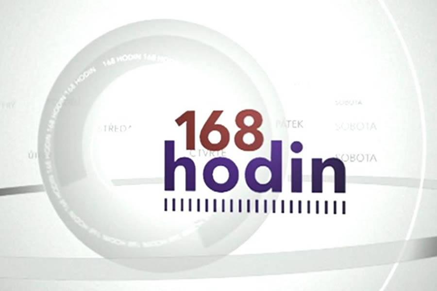 168, Žaloba z hradu
