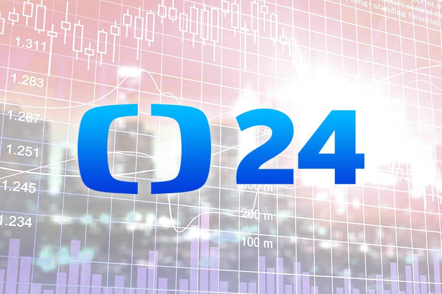 Studio ČT24, Nesrovnalosti v dotaci pro Čapí hnízdo