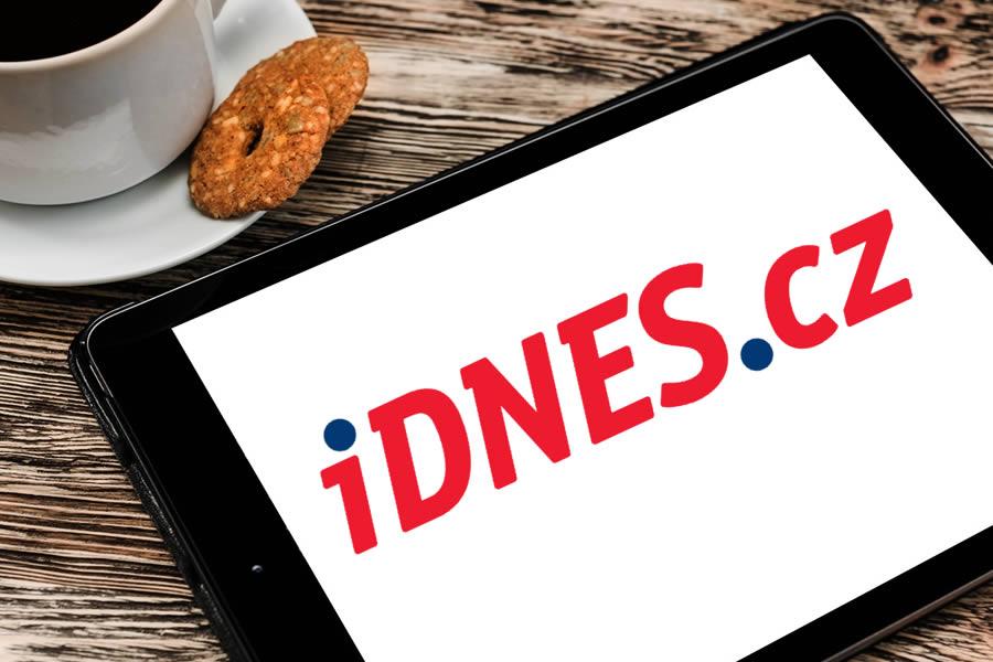 Zprávy iDnes, Zeman couvá ze žaloby kvůli rakovině, zprávu o svém zdraví nedodal