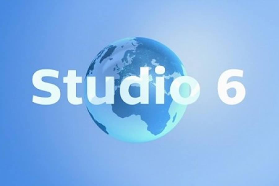 Studio 6, Výbor PS o vydání Babiše a Faltýnka