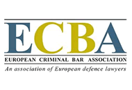 European Criminal Bar Associations