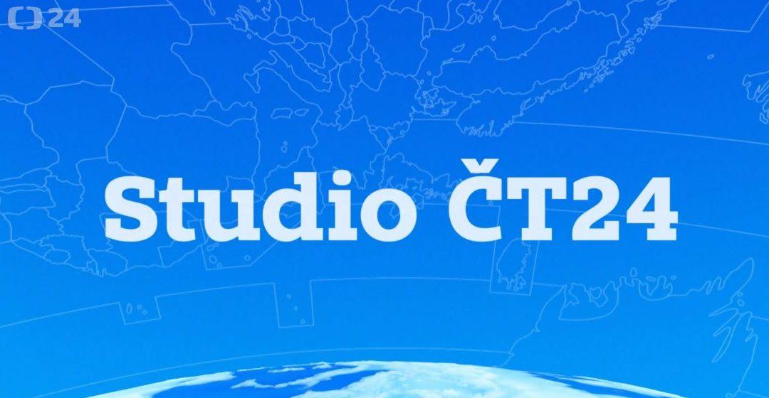 Studio ČT24, Povinné hrazení testů na covid od září